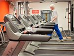 Enjoy 24/7 Thornleigh gym access when you want.