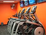 Stepz Fitness 24/7 Thornleigh Gym Fitness Treadmills, cycle bikes,