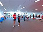 New Level Personal Training Geelong Gym Fitness Our spacious facility is