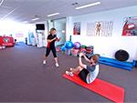 New Level Personal Training Moolap Gym Fitness We keep you motivated to ensure