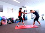 New Level Personal Training Geelong Gym Fitness To ensure our Newtown personal