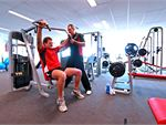 New Level Personal Training Newtown Gym Fitness Our private Newtown personal