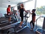New Level Personal Training South Geelong Gym Fitness Enjoy state of the art cardio
