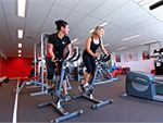 New Level Personal Training Moolap Gym Fitness Our Newtown personal trainers