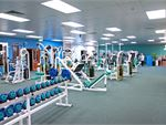 Fernwood Salisbury women's gym provides an extensive range