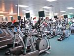 Fernwood Fitness Salisbury Plain Ladies Gym Fitness Luxury training with personal