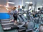 Fernwood Salisbury gym instructors can help you with