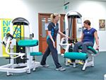Fernwood Fitness Salisbury Ladies Gym Fitness We have the right Salisbury gym