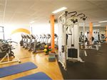 One Health & Fitness Epping Gym Fitness Welcome to the start of the art