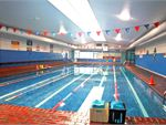 One Health & Fitness Epping Gym Fitness Enjoy Epping swimming pool
