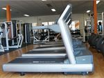 One Health & Fitness Wollert Gym Fitness Burn calories with our state of