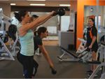 One Health & Fitness Wollert Gym Fitness Get into Epping personal