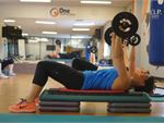 One Health & Fitness Epping Gym Fitness Relaxing classes inc. Epping