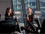 Fitness First Macquarie Ryde Gym Fitness State of the art cardio