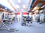 Collingwood Leisure Centre - Yarra Leisure Clifton Hill Gym GymThe spacious gym facilities at