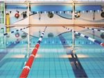 Collingwood Leisure Centre - Yarra Leisure Clifton Hill Gym Fitness Welcome to the Collingwood