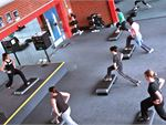 Collingwood Leisure Centre - Yarra Leisure Fairfield Gym Fitness Popular classes include