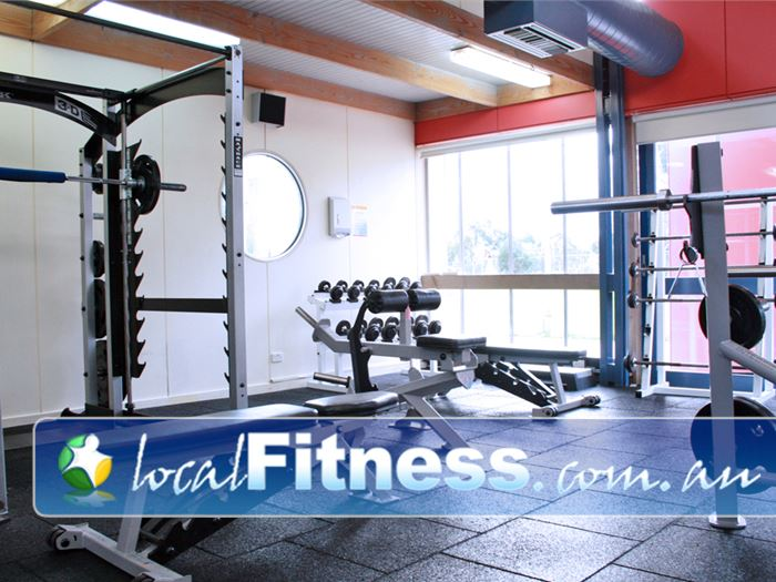 Collingwood Leisure Centre - Yarra Leisure Clifton Hill Gym Fitness We provide a comprehensive