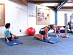 Collingwood Leisure Centre - Yarra Leisure Clifton Hill Gym Fitness OIur Collingwood gym is a great