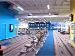 Goodlife Health Clubs Mount Ommaney Gym Fitness Enjoy a time-efficient workout