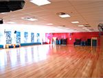 Goodlife Health Clubs Westlake Gym Fitness Jindalee Zumba, Yoga, Les