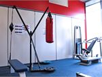 Richmond Recreation Centre - Yarra Leisure Richmond North Gym Sports Enjoy the fun of Richmond Boxing