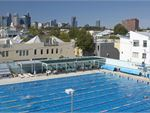 Fitzroy Swimming Pool - Yarra Leisure Fitzroy Gym Swimming The popular outdoor Fitzroy