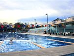 Fitzroy Swimming Pool - Yarra Leisure Collingwood Gym Swimming Join our many squad and