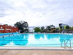 Carlton Baths Carlton Gym Sports The Carlton swimming pool is