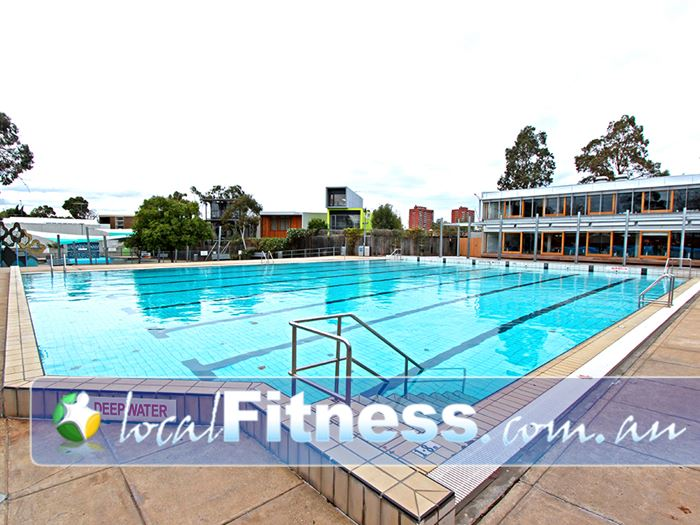 melbourne swimming pools free swimming pool passes swimming pool discounts melbourne vic