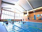 Genesis Fitness Clubs Doveton Gym Swimming We have Dandenong swim school