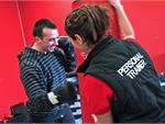 360 Fitness Moorabbin Gym Boxing Our trainers can incorporate