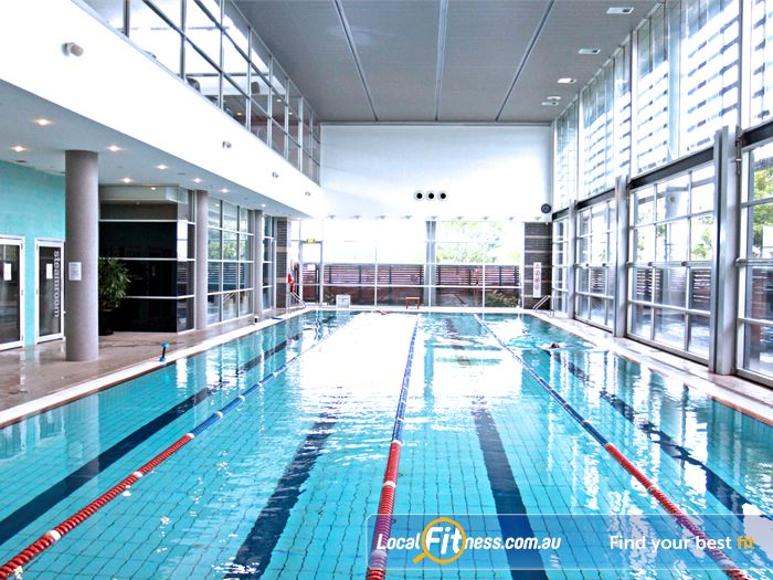 Fitness first mermaid waters gym free 1 day trial free - Fitness first swimming pool singapore ...