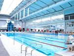 Abbotsford Pool Directory Free Pool Passes Profiles Of Pools In Abbotsford Compare Find