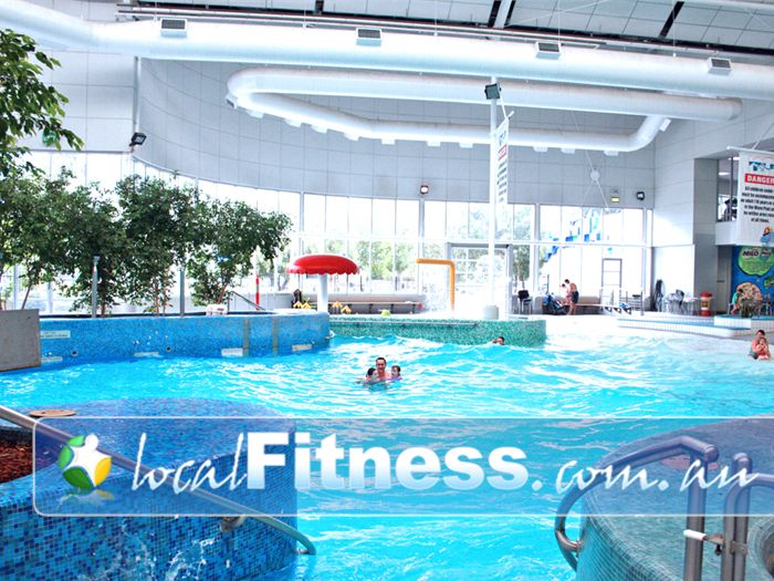 Personal Wave Pool http://www.localfitness.com.au/melbourne-sports-and-aquatic-centre-albert-park/wave-pool-albert-park-surfs-up-every-30-sp503i0