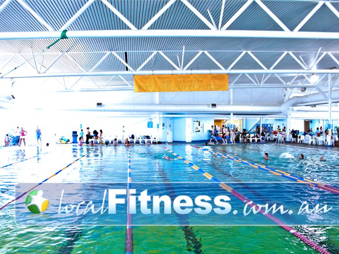 Melton Waves Leisure Centre Melton Gym Swimming Our indoor pool servicing the