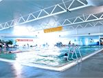 Melton Waves Leisure Centre Melton South Gym Swimming Try our many aquatic programs.