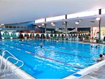 Coburg Leisure Centre Coburg Gym Swimming Relax and revitalise in our