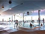 Coburg Leisure Centre Coburg Gym Swimming The Coburg community enjoys