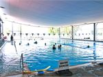 Coburg Leisure Centre Thornbury Gym Swimming Coburg Leisure Centre provides