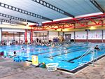 Windy Hill Fitness Centre Essendon Gym Swimming Multiple lanes for a relaxing