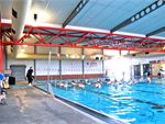 Windy Hill Fitness Centre Essendon Gym Swimming Windy Hill Fitness provides a