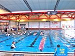 Windy Hill Fitness Centre Strathmore Gym Swimming The Essendon community enjoys