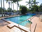 Goodlife Health Clubs Pool Kelvin Grove