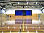 University Fitness Club Geelong Gym Netball Get fit with local netball