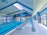 Knox Leisureworks Ferny Creek Gym Swimming Easy ramp access to our indoor