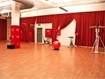 Re-Creation Health Clubs South Melbourne Gym Boxing Perfect circuit for boxing style