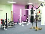 Berry Fitness Centre Edithvale Gym Boxing Our dedicated Edithvale boxing