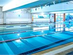 Fitness First Robina Gym Swimming enjoy lap lane swimming in our