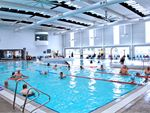 Sunshine Leisure Centre Ardeer Gym Sports The Sunshine program pool runs